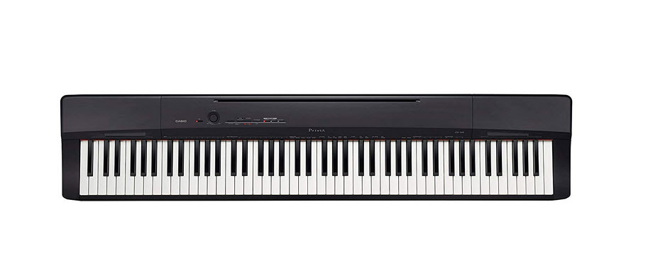 Top 10 Best Cheap Keyboard Pianos for 2019 Reviews | Load