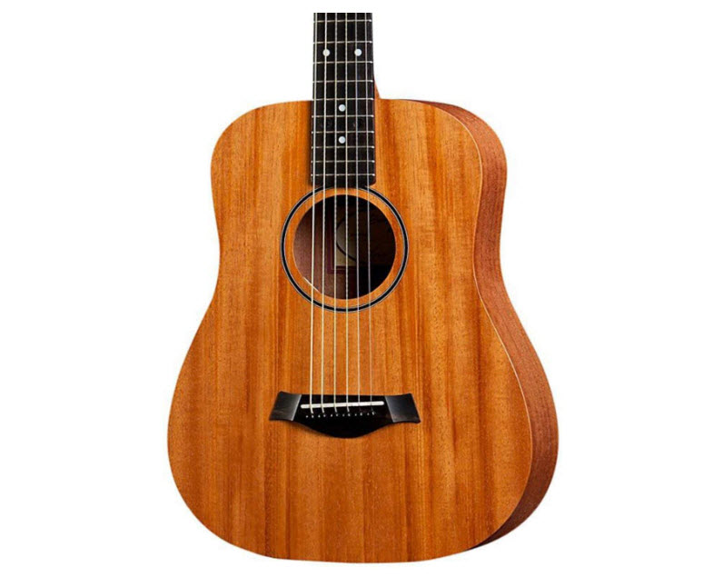Taylor BT2 Baby Taylor Guitar