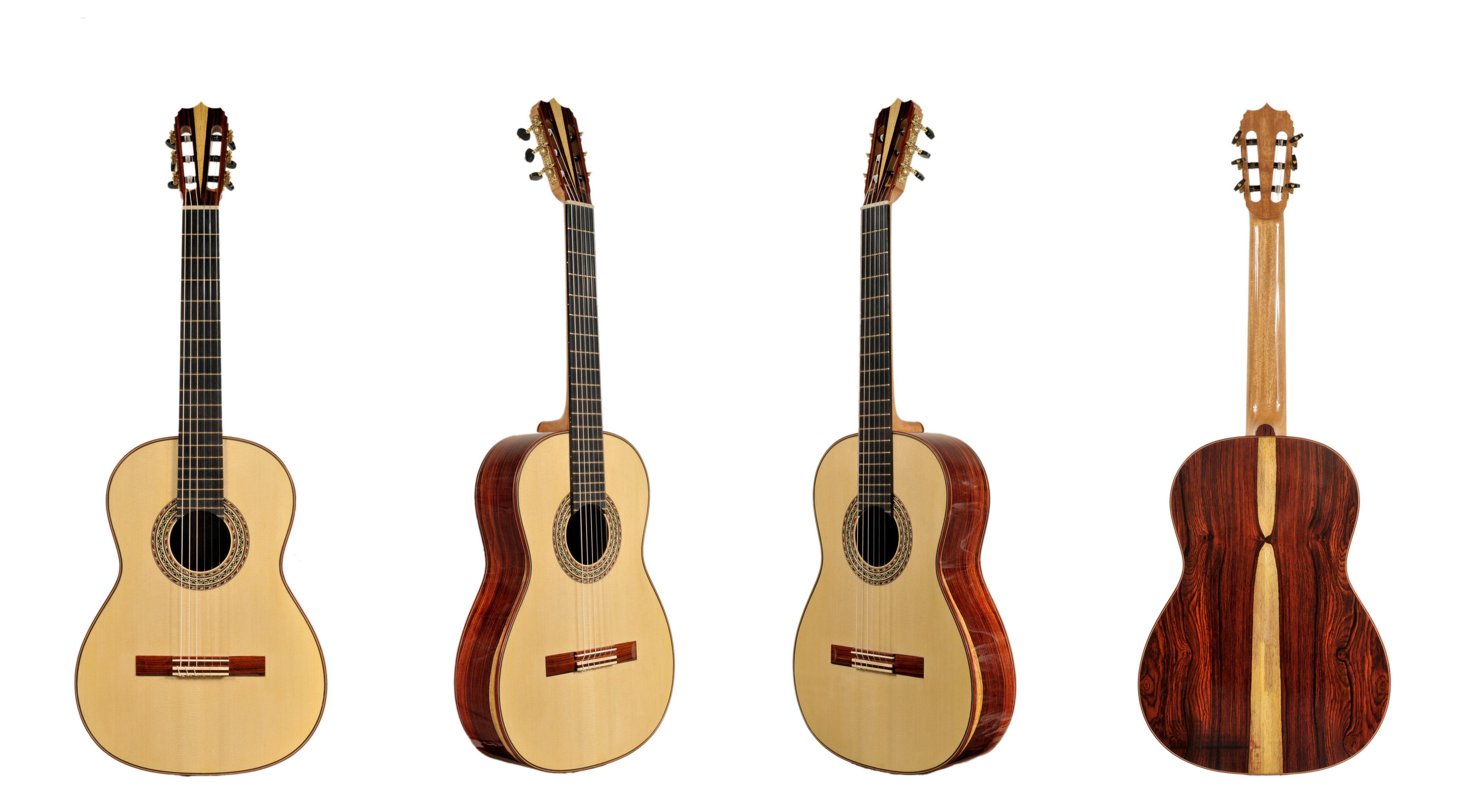 top 10 best classical guitars for 2019 reviews load records. Black Bedroom Furniture Sets. Home Design Ideas