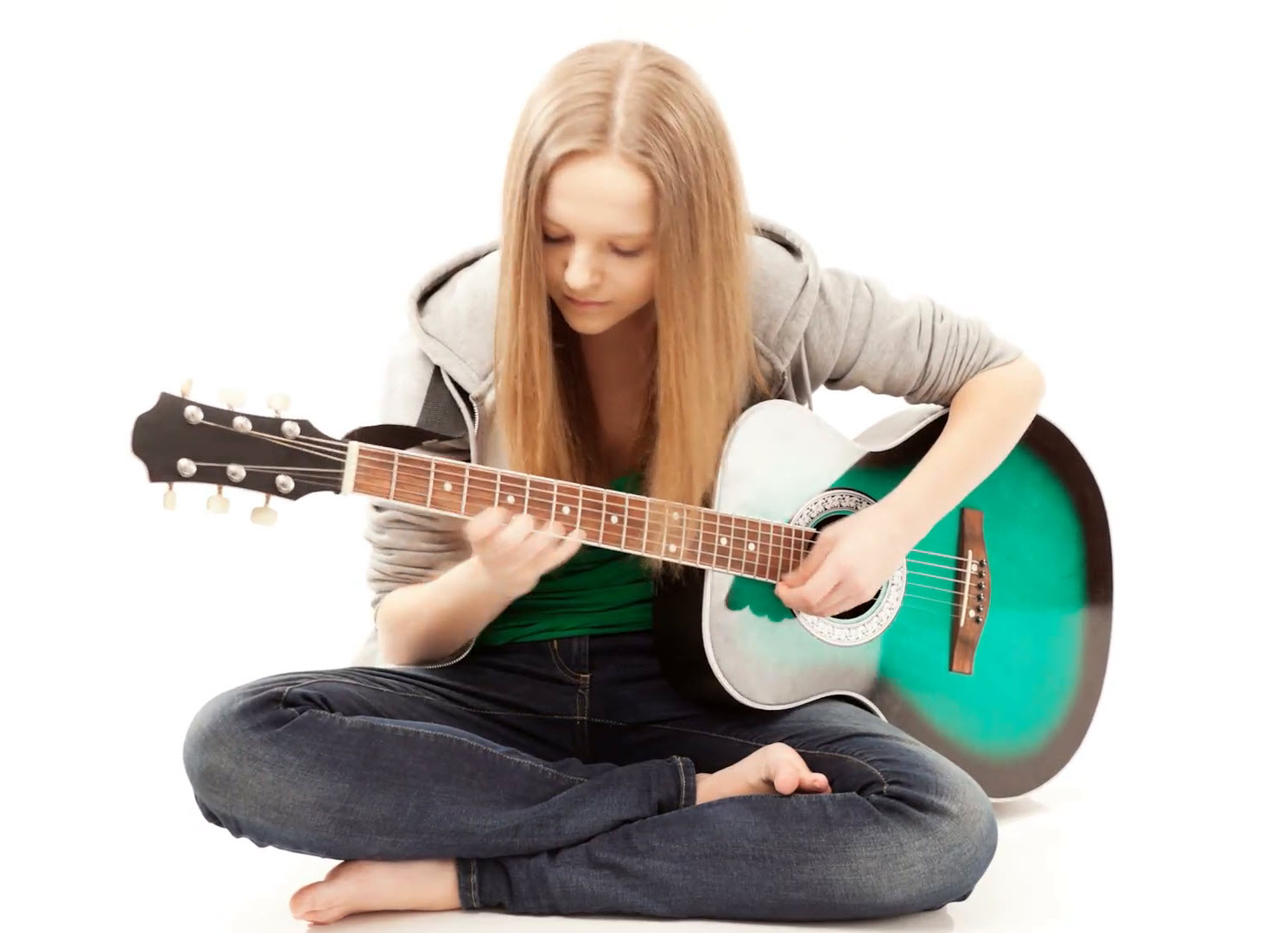 Top 12 Best Online Guitar Lessons Review (2019 Training Websites