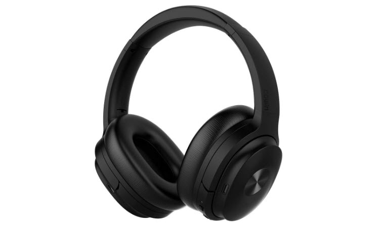 COWIN SE7 Noise Cancelling Headphones